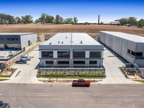 Industrial / Warehouse commercial property for sale at 39 Dunhill Crescent Morningside QLD 4170