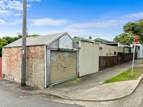 Medical / Consulting commercial property for sale at 8 Elswick Street Leichhardt NSW 2040