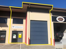 Offices commercial property for sale at 9/23-25 Skyreach Street Caboolture QLD 4510