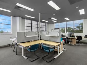Offices commercial property for lease at 30-40 Harcourt Parade Rosebery NSW 2018