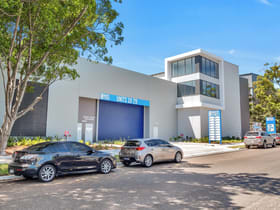 Factory, Warehouse & Industrial commercial property for sale at 13-15 Baker Street Banksmeadow NSW 2019