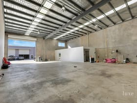 Industrial / Warehouse commercial property for sale at 8/33-47 Fred Chaplin Circuit Bells Creek QLD 4551