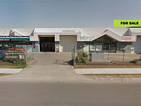Industrial / Warehouse commercial property for sale at Unit 5/3-1 High Road Bethania QLD 4205