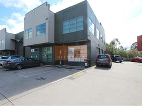 Offices commercial property for sale at 101 - 115 Rookwood Road Yagoona NSW 2199