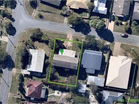 Development / Land commercial property for sale at 18 Beck Street Clontarf QLD 4019