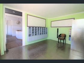 Medical / Consulting commercial property for sale at 299 Ruthven Street Toowoomba City QLD 4350