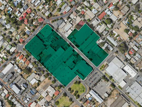 Development / Land commercial property for sale at 45 Chief Street Brompton SA 5007