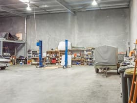 Factory, Warehouse & Industrial commercial property for sale at 5/788 Marshall Road Malaga WA 6090