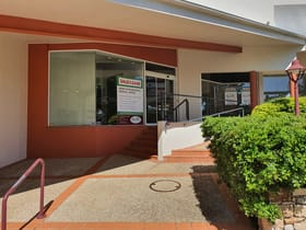 Offices commercial property for sale at 4/61 Burnett Street Buderim QLD 4556