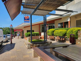 Medical / Consulting commercial property for sale at 4/61 Burnett Street Buderim QLD 4556