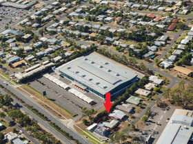 Offices commercial property for sale at 3 Macartney Street Norman Gardens QLD 4701