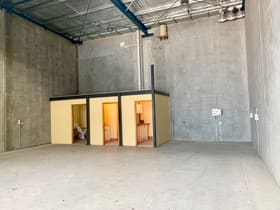 Factory, Warehouse & Industrial commercial property for sale at 2/52 Topham Road Smeaton Grange NSW 2567