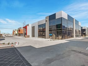 Showrooms / Bulky Goods commercial property for sale at 47/6 Dalton Road Thomastown VIC 3074