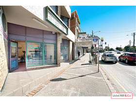 Shop & Retail commercial property for lease at Unit 19/682 New Canterbury Road Hurlstone Park NSW 2193