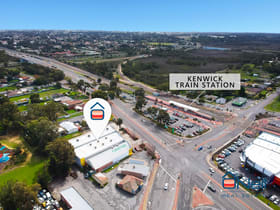 Retail commercial property for lease at 1683 Albany Highway Kenwick WA 6107