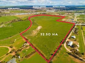 Development / Land commercial property for sale at Lot 64 Kennett Road Murray Bridge SA 5253