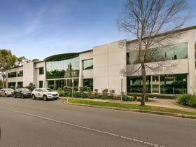 Offices commercial property for sale at 7/1 Milton Parade Malvern VIC 3144