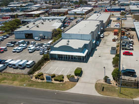 Factory, Warehouse & Industrial commercial property for sale at 9A Berriman Drive Wangara WA 6065