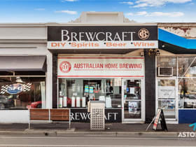 Development / Land commercial property for sale at 143 Church Street Richmond VIC 3121