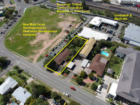 Development / Land commercial property for sale at 93 Main Street Beenleigh QLD 4207