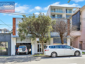 Offices commercial property for sale at 6 Northcote Street St Leonards NSW 2065