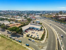 Medical / Consulting commercial property sold at 11 Brookfield Road Kedron QLD 4031