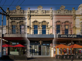 Shop & Retail commercial property for sale at 142 Bridge Road Richmond VIC 3121