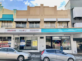 Retail commercial property for sale at 151-155 Stanley Street Townsville City QLD 4810