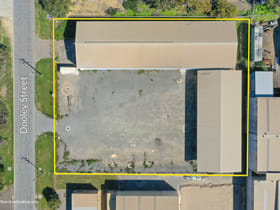 Industrial / Warehouse commercial property for sale at 39-41 Dooley Street Naval Base WA 6165