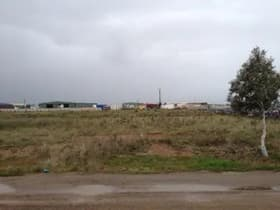 Industrial / Warehouse commercial property for sale at LOT 20 Road Train Drive Two Wells SA 5501