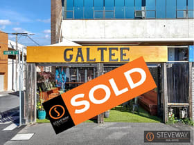 Retail commercial property for sale at 24/2-6 New Street Richmond VIC 3121