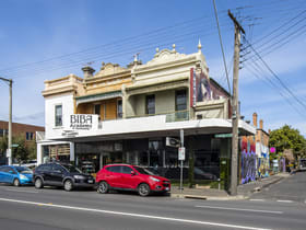 Shop & Retail commercial property for sale at 234 Johnston Street Fitzroy VIC 3065