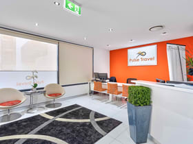 Offices commercial property for sale at Suite 7, 14 Browning Street South Brisbane QLD 4101