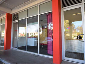 Offices commercial property for sale at Unit 5/33 Warwick Street Walkerville SA 5081