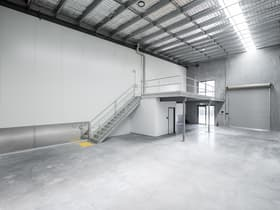 Industrial / Warehouse commercial property leased at 5/249 Shellharbour Rd Warrawong NSW 2502