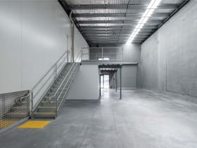 Industrial / Warehouse commercial property for lease at 29/249 Shellharbour Rd Warrawong NSW 2502