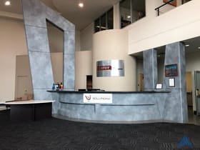 Offices commercial property for sale at 1/19 Collingwood Street Osborne Park WA 6017