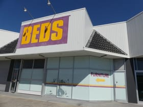 Showrooms / Bulky Goods commercial property for sale at 7/2 CENTRAL CT Browns Plains QLD 4118
