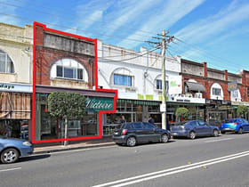 Retail commercial property for sale at 451 Miller Street Cammeray NSW 2062