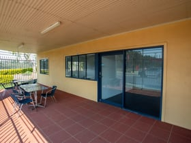 Industrial / Warehouse commercial property for sale at 3 Steel Street Narangba QLD 4504