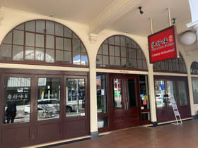Retail commercial property for sale at 44/2-60 West Row City ACT 2601