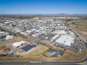 Development / Land commercial property sold at 1A Belmore Street Tamworth NSW 2340