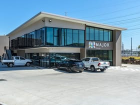 Industrial / Warehouse commercial property for sale at 2 Meakin Road Meadowbrook QLD 4131