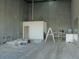 Industrial / Warehouse commercial property for sale at 11/74 Thomsons Rd Keilor Park VIC 3042