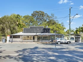 Shop & Retail commercial property for sale at 5 Beerburrum Road Beerburrum QLD 4517