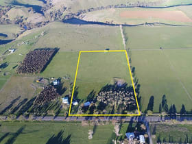 Rural / Farming commercial property for sale at 2585 Kyneton-Redesdale Road Redesdale VIC 3444