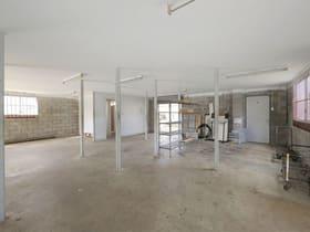 Shop & Retail commercial property for sale at 62 Takalvan Street Bundaberg West QLD 4670