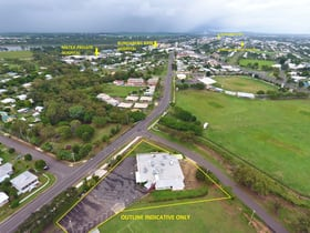 Industrial / Warehouse commercial property for lease at 30 Avoca Street Millbank QLD 4670