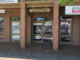 Offices commercial property sold at 8/45 RAILWAY ROAD Blackburn VIC 3130