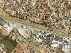 Development / Land commercial property for sale at 85 Village Avenue Taylors Lakes VIC 3038